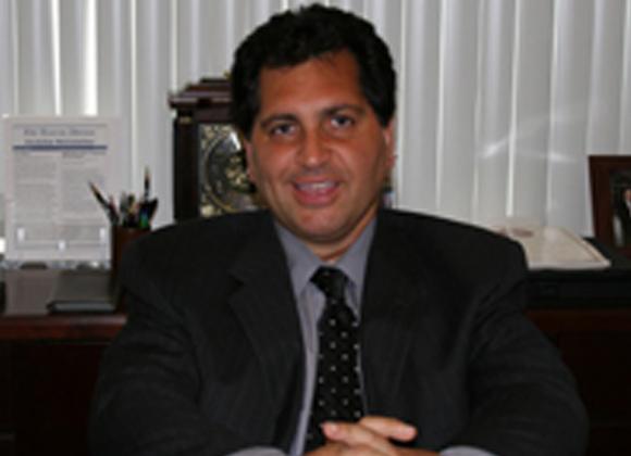 John M. Azarian,