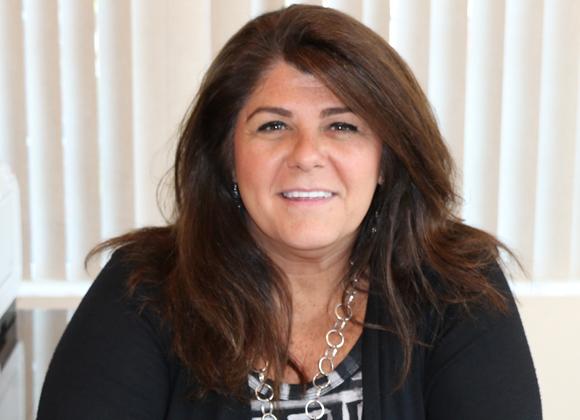 Donna M. Azarian,